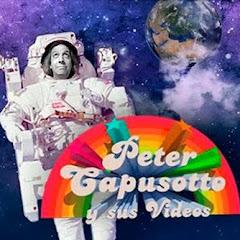 Peter Capusotto y sus Videos