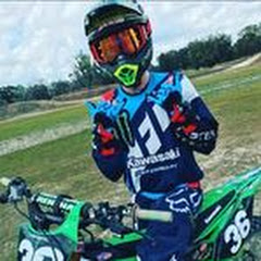 Romin Gamer