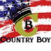Crypto Country Boy