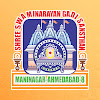 Maninagar Shree Swaminarayan Gadi Sansthan