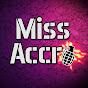 MissAccro