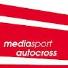 Mediasport Autocross