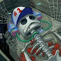 Smitty WerbenJaggermanJensen
