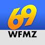 69News WFMZ-TV