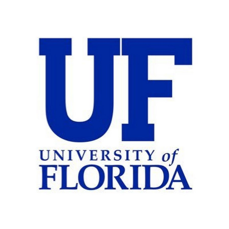 University of Florida Distance Learning