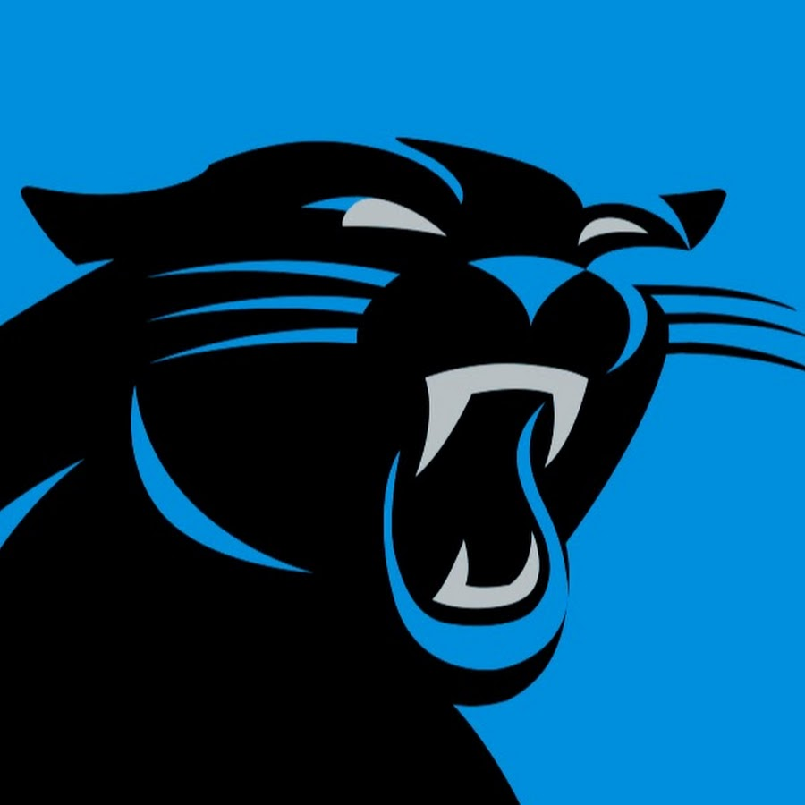 Carolina Panthers - YouTube 848a26df8856