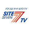 SITE777TV YouTuber