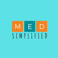 MEDSimplified