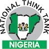 National Think Tank
