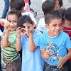 Carita Feliz Kinder