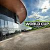 CVR World Cup