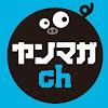 講談社ヤンマガch YouTube