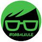 Dr. Balkule