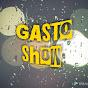 Gasto Show
