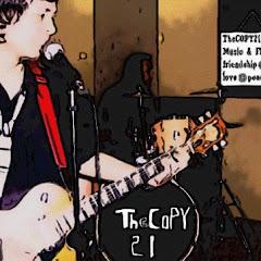 thecopy21