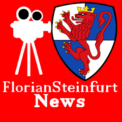 FlorianSteinfurtNews