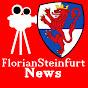 FlorianSteinfurtNews