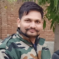 Channel of Viru Fouji Defence Academy Army Physical Coaching
