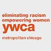 YWCA Metropolitan Chicago