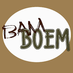 Bamboem