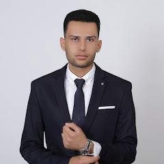 Armando Hashemi