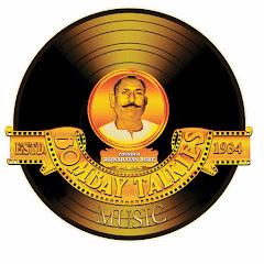 Bombay Talkies Music