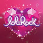 LoliRock English and
