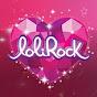 LoliRock English and