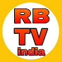 RB TV india