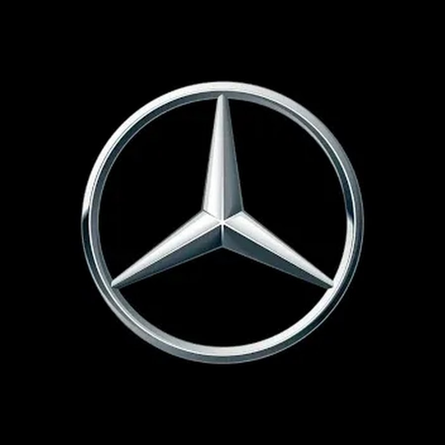 Mercedes Benz Nl Youtube