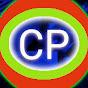 Channel Popalsa