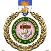 Royal Bahamas Defence Force
