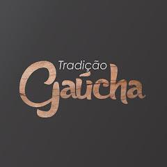 Tradição Gaúcha
