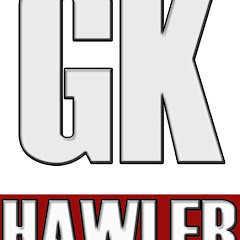 gkhawler