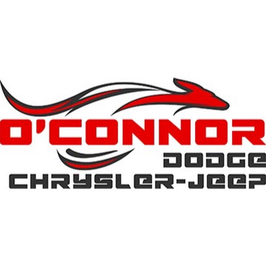 O Connor Chrysler >> O Connor Dodge Chrysler Jeep Youtube