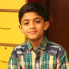Arshman Naeem