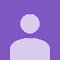 Money Lord