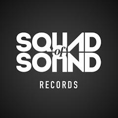 SQUAD OF SOUND