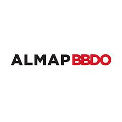 AlmapBBDO