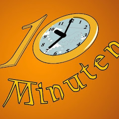10minJeugdjournaal