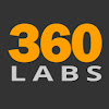360 Labs
