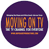Moving On TV Community Channel