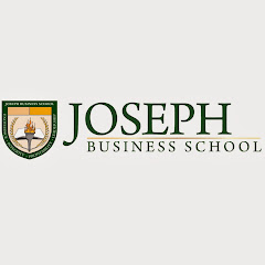 Joseph Business School