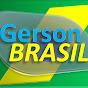 Gerson BRASIL