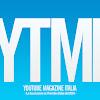 YouTube Magazine Italia