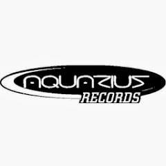 aquariusrecordshr