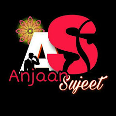 Anjaan Sujeet