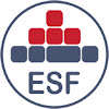 ESF-Esperantic-Studies- Foundation-Esperanto