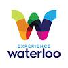 Experience Waterloo