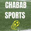 chabab sports